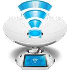 NetSpot-Wi-Fi-Reporter-logo