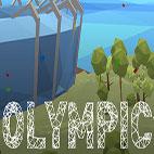 OlympicVR