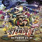 One-Piece-Stampede-logo
