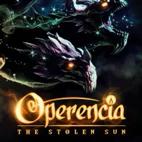 Operencia The Stolen Sun Explorers Edition