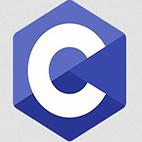 PICCCompiler-Logo
