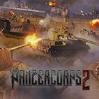 Panzer Corps 2
