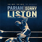 Pariah-The-Lives-and-Deaths-of-Sonny-Liston-logo
