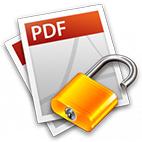 لوگوی برنامه Passper for PDF