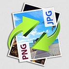 PicConvert-Logo