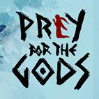 Praey-for-the-Gods-Logo