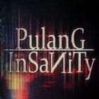 Pulang-Insanity-Logo