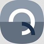 Qimera-Logo