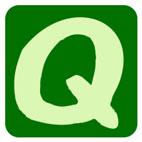 QuickMemoryTestOK-Logo