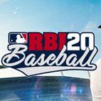 R.B.I.-Baseball-20-Logo
