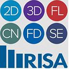 RISASuite2019-Logo