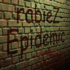 Rabiez-Epidemic-Logo