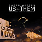 Roger-Waters-Us-Them-logo