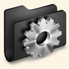 RuntimePack-logo