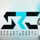 SRC-Sprint-Robot-Championship-Logo