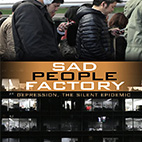 Sad-People-Factory-logo