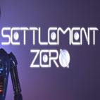 Settlement-Zero-Logo