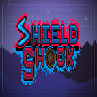 Shield Shock