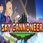 Sky-Cannoneer-Logo