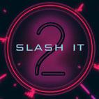 Slash-It-2-Logo