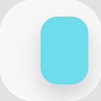 Slidepad-Logo