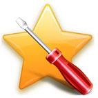 Soft4Boost-Toolbar-Cleaner-logo