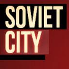 Soviet-City-Logo
