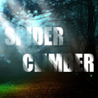 SpiderClimber-Logo