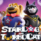 StarDog-and-TurboCat-Logo