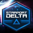 Starport-Delta-Logo