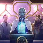 دانلود بازی کامپیوتر Stellaris Federations