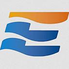 StructuralEngineeringLibrary-Logo