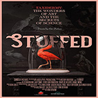 Stuffed-logo