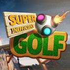 Super-Inefficient-Golf-Logo