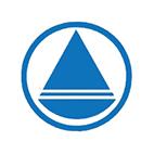 Supremo-Logo