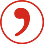 Swiss-Academic-Citavi-logo