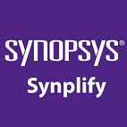 Synopsys-Synplify-with-Design-Planner-logo
