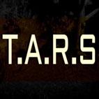 T.A.R.S-Logo