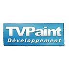 TVPaintAnimationPro-Logo