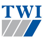 TWI-RiskWise-for-Process-Plant-logo