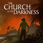 The-Church-in-the-Darkness-Logo
