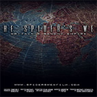 The-Spiders-Web-Britains-Second-Empire-logo