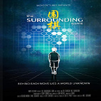 The-Surrounding-Game-logo