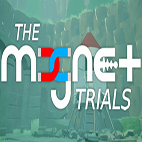 The Magnet Trials