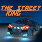 The.Street.King