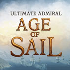 Ultimate-Admiral-Age-of-Sail-Logo