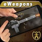 Ultimate.Weapon.Simulator