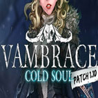 Vambrace-Cold-Soul-Logo