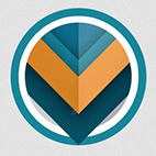 Voxler-Logo