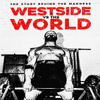 Westside-Vs-the-World-logo